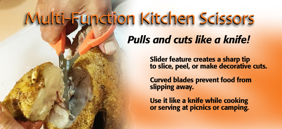 kitchenscissors1041-68127.jpg